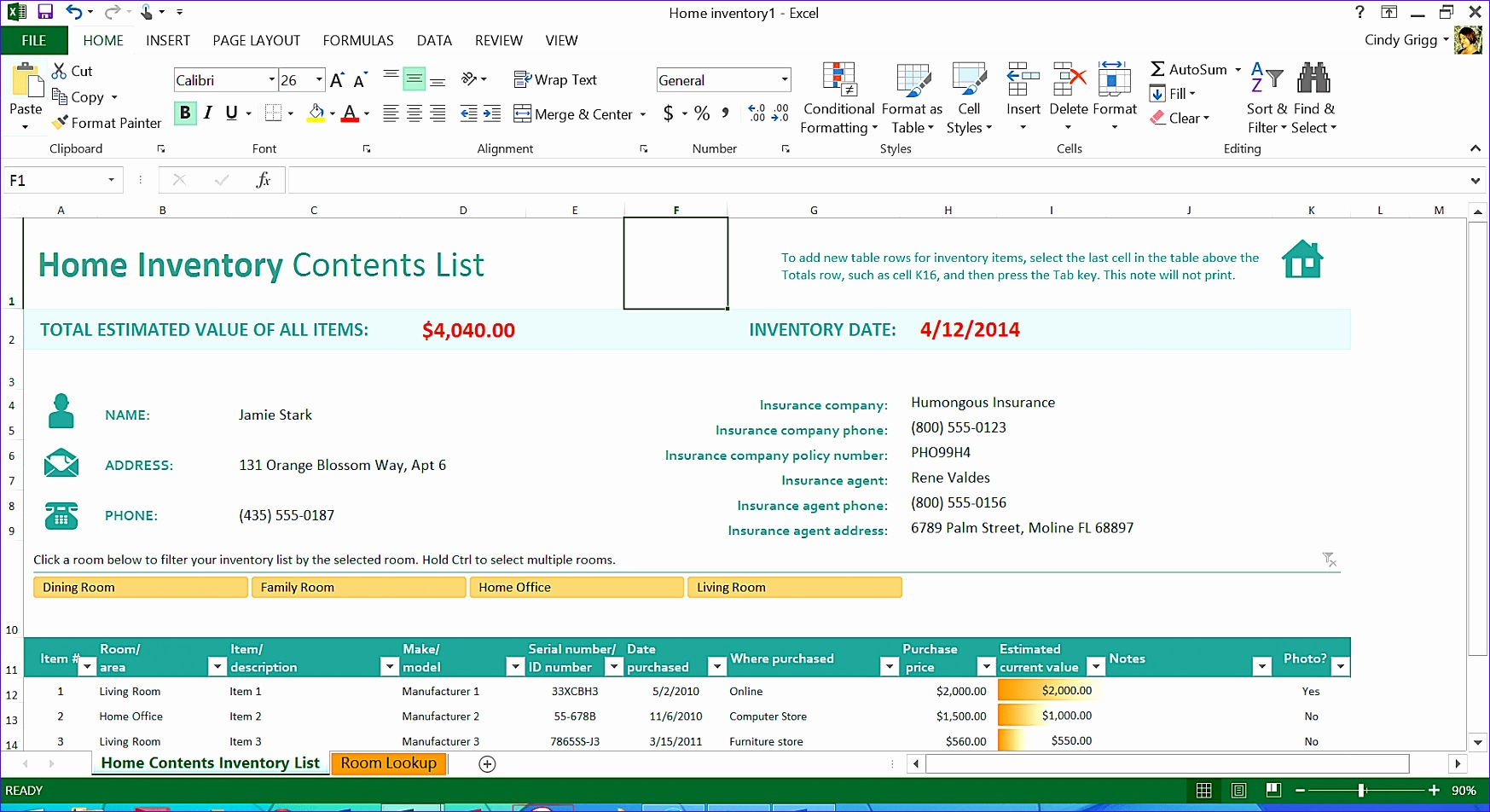 Simple Excel Project Management Template Skhmh Unique Microsoft S Best Templates for Home or Personal Life