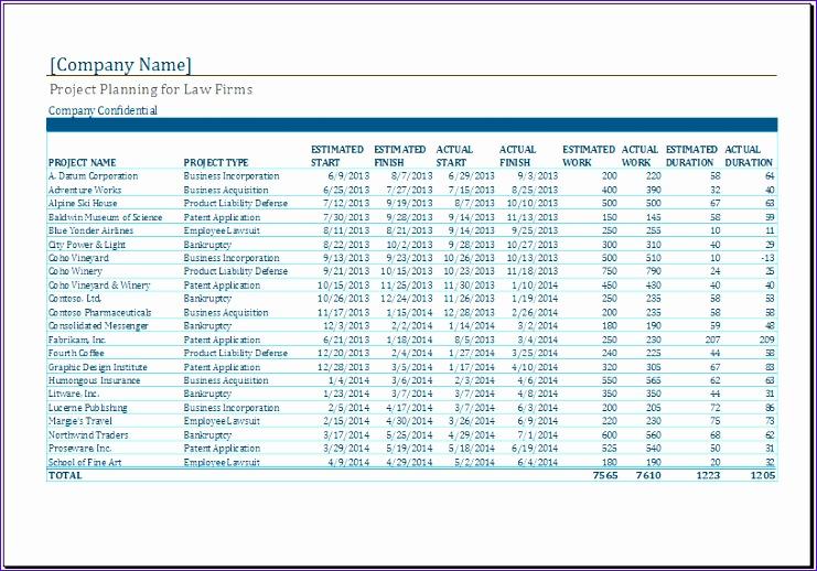 budget planning sheet