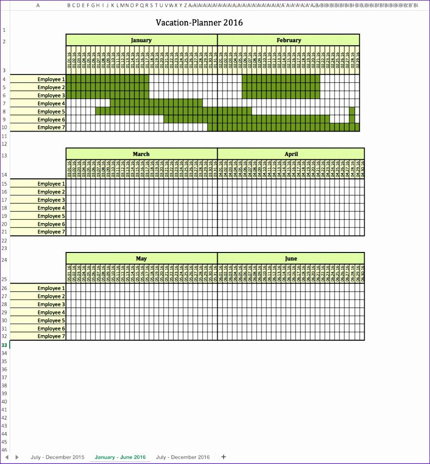 vacation planner 2016 ssl=1