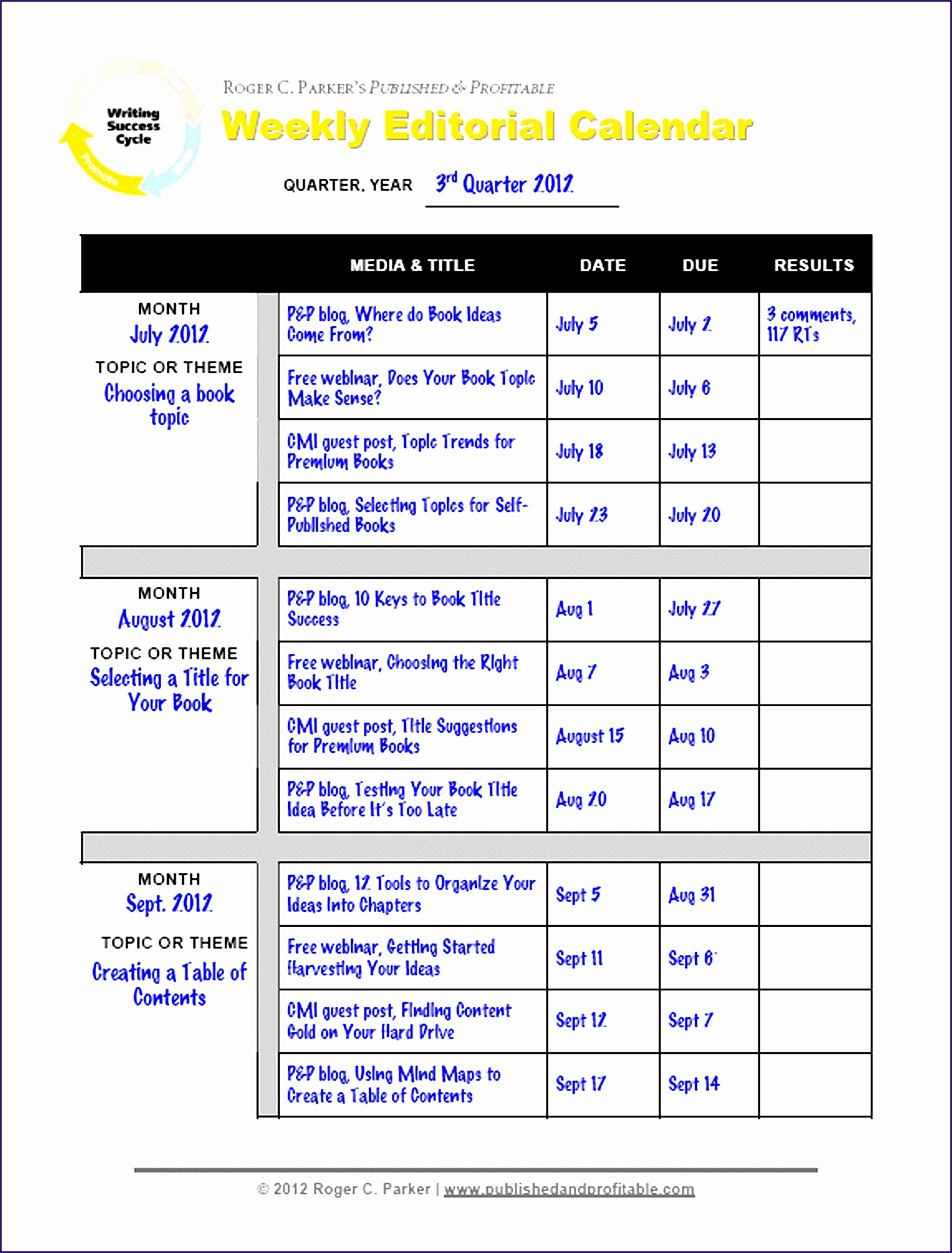 parker editorial calendar worksheet2 f