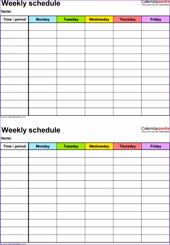 55ba3df03ff12f152fb c4847 school schedule printable schedule templates