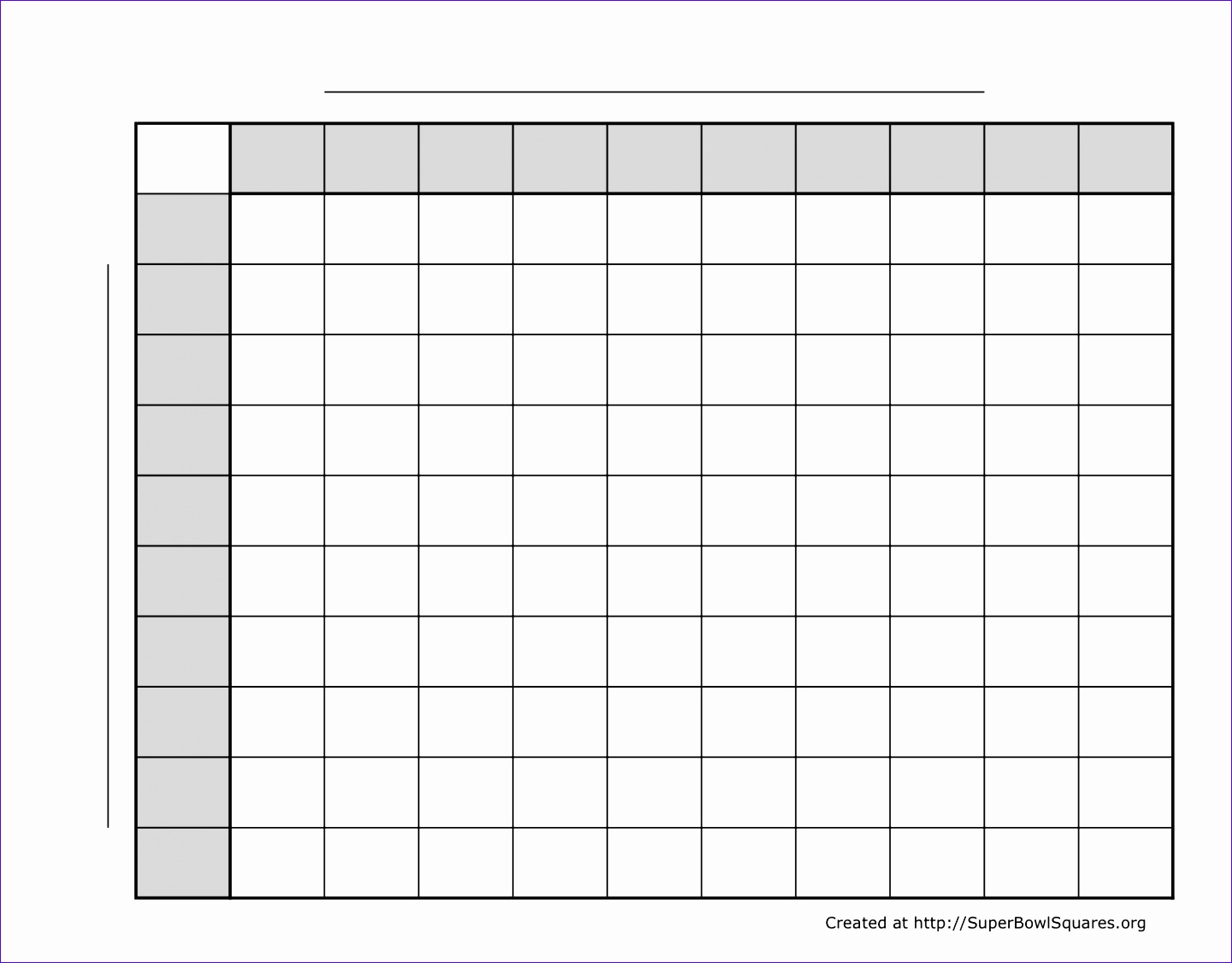 Download org chart template excel gantt chart excel template for W2 template 2013