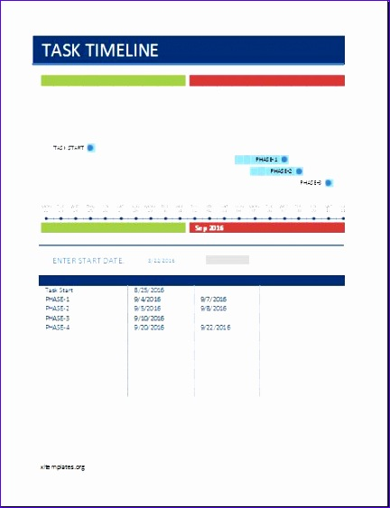Task Timeline Worksheet Myupb Inspirational Task Timeline Worksheet Template for Excel