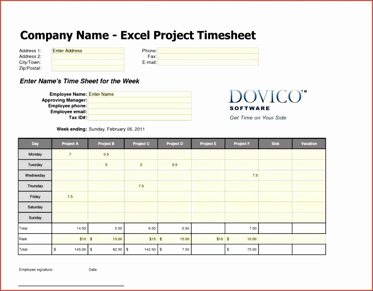 In Excel timesheet template excel u haisume employee time sheet manager templates spreadsheets employee Template For Timesheet In Excel time sheet manager excel templates