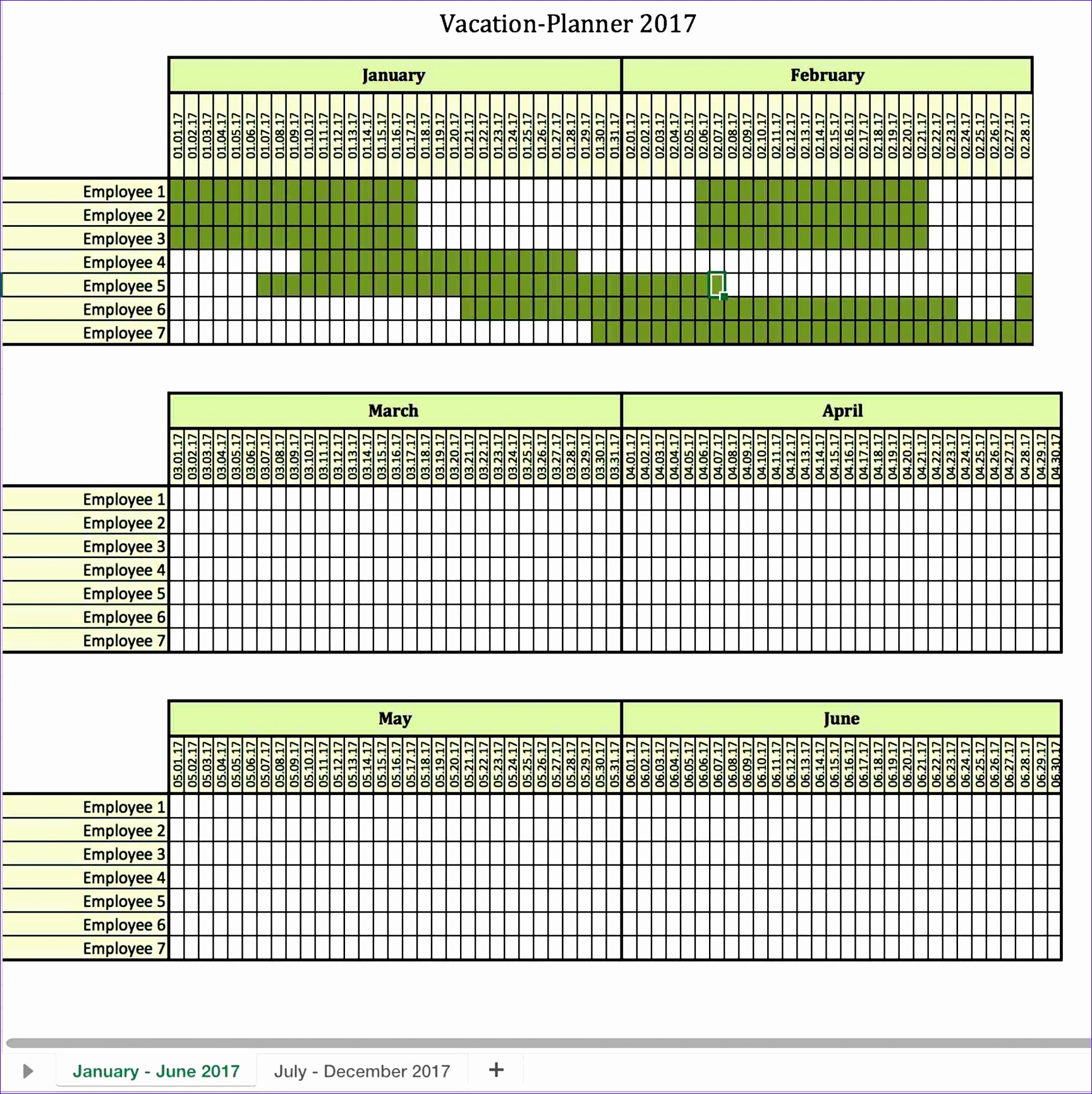 employee and shift schedule templates monthly work template time excel spreadsheet time Monthly Employee Work Schedule Template Excel schedule excel template spreadsheet weekly timesheet