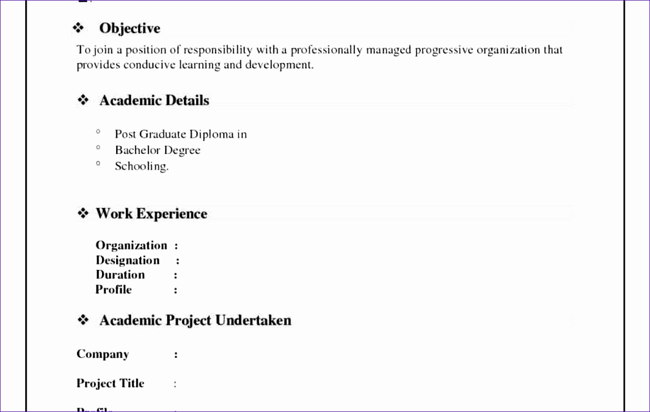 alarming work breakdown structure template visio 2003 favorite wbs research project attractive wbs estimation template intrigue wbs with project 2010 glorious wbs breakdown template tremendous wbs te
