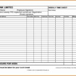 Weekly Time Sheets Bavof New Printable Pdf Timesheets Weekly Employee Printable Timecard