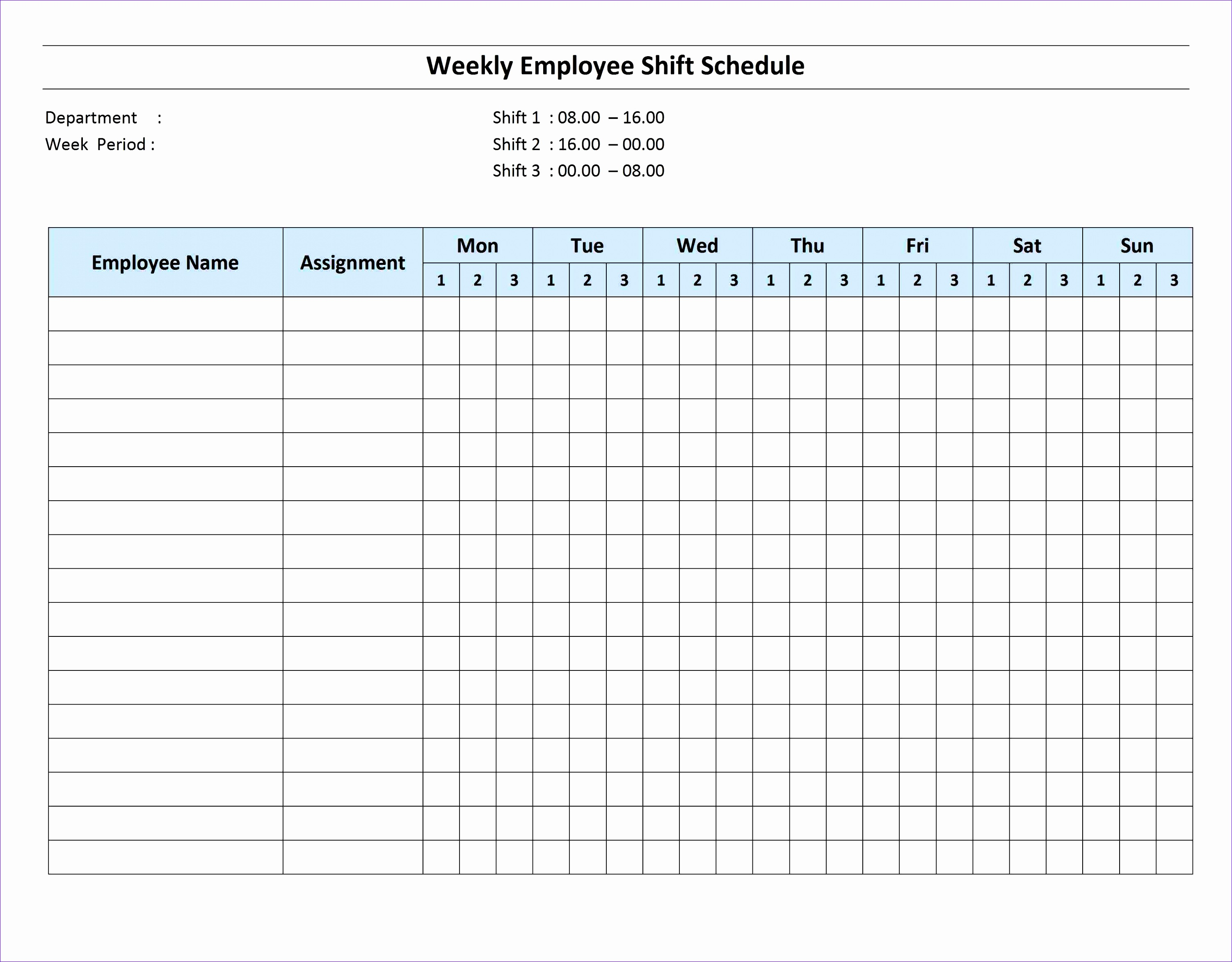 Weekly Time Sheets isfbl Beautiful Blank Time Sheets for Employees