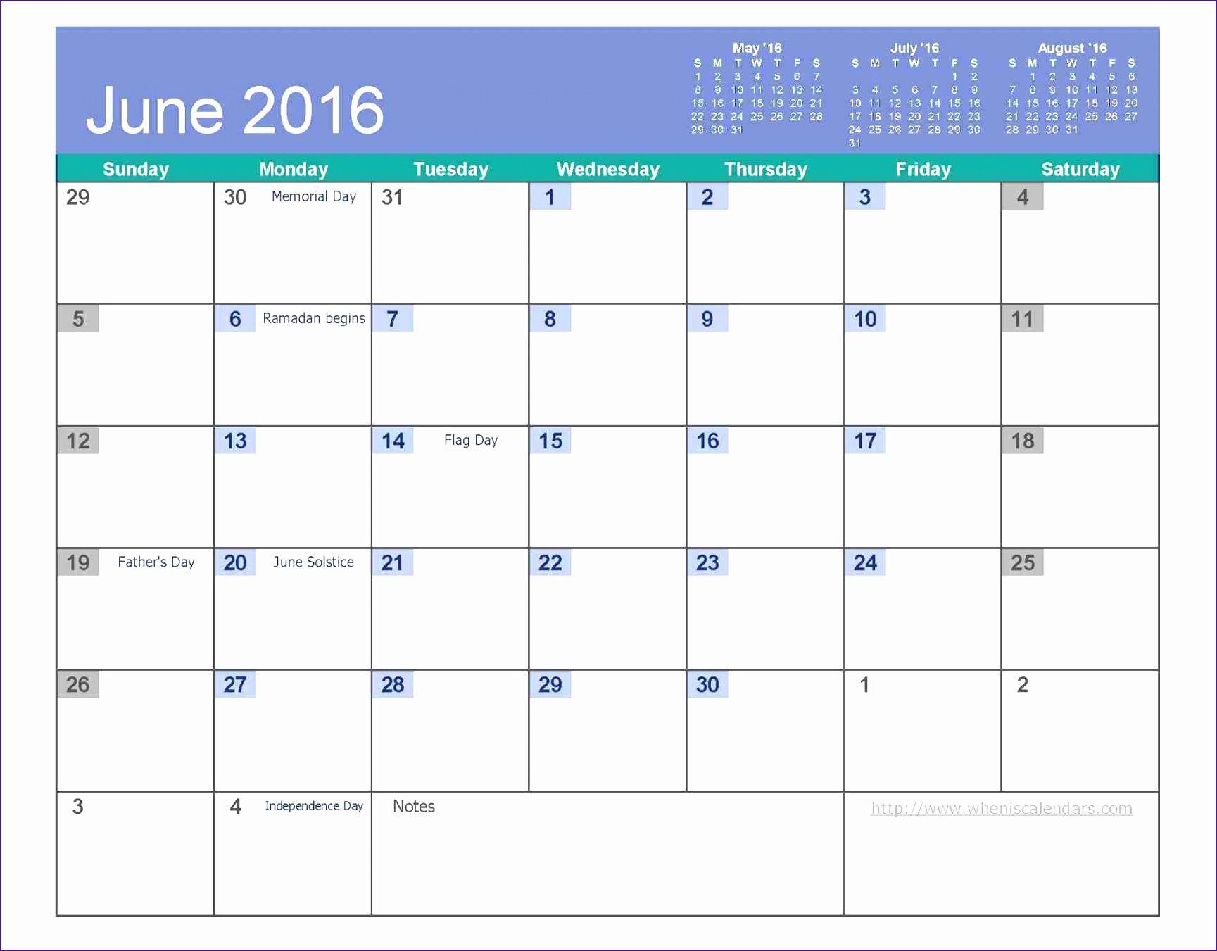 Microsoft Excel Calendar Template excel free printable templates xlsxlsx template pages template Microsoft Excel Calendar Template pages monthly calendar excel memo templates