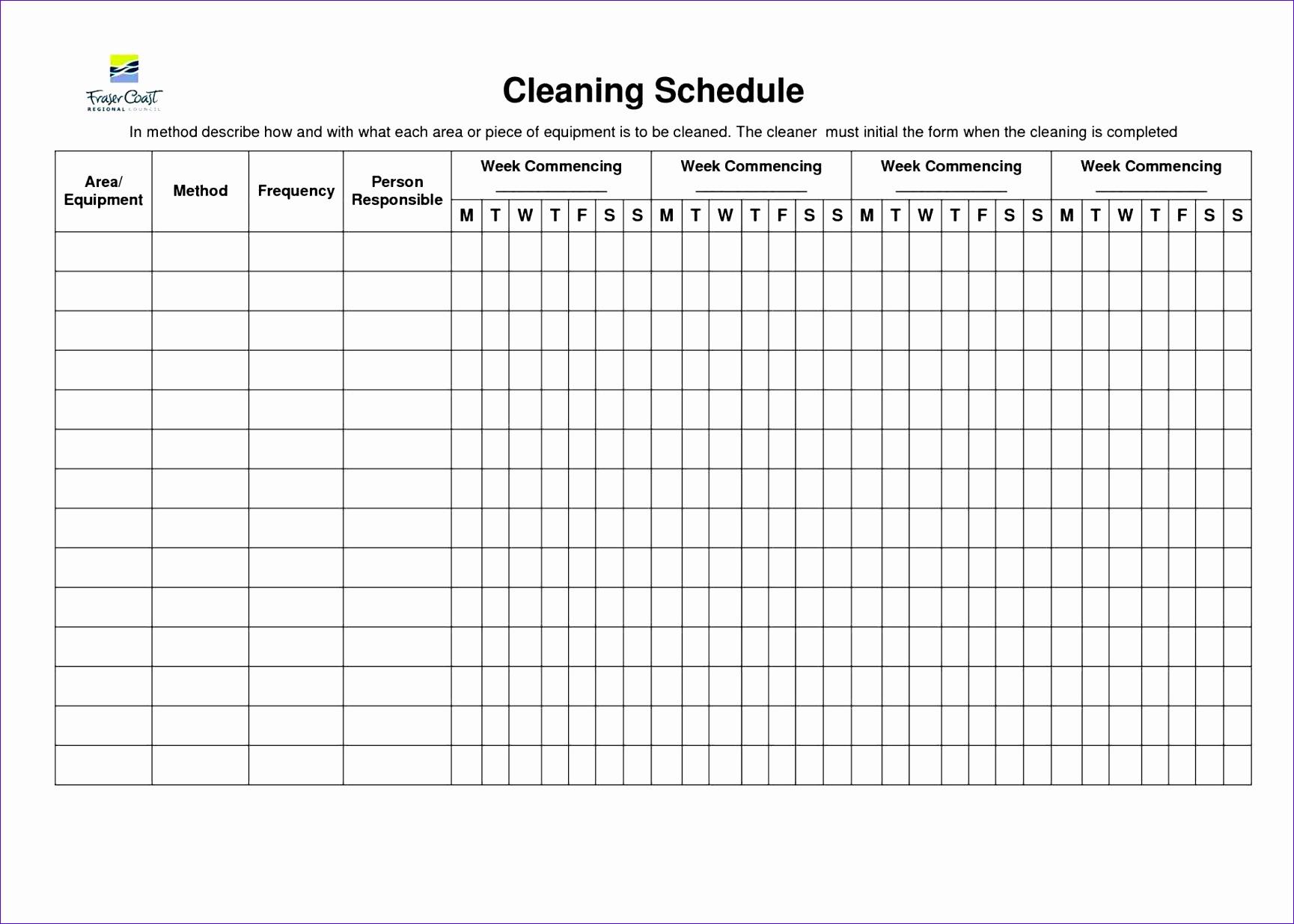 calendar excel templates xls calendar Employee Work Schedule Template Excel excel free printable templates xls professional gantt chart template project management Employee