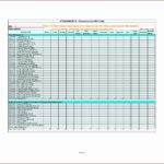 Work Estimate Template Hhuhr Inspirational 5 Excel Estimate Template