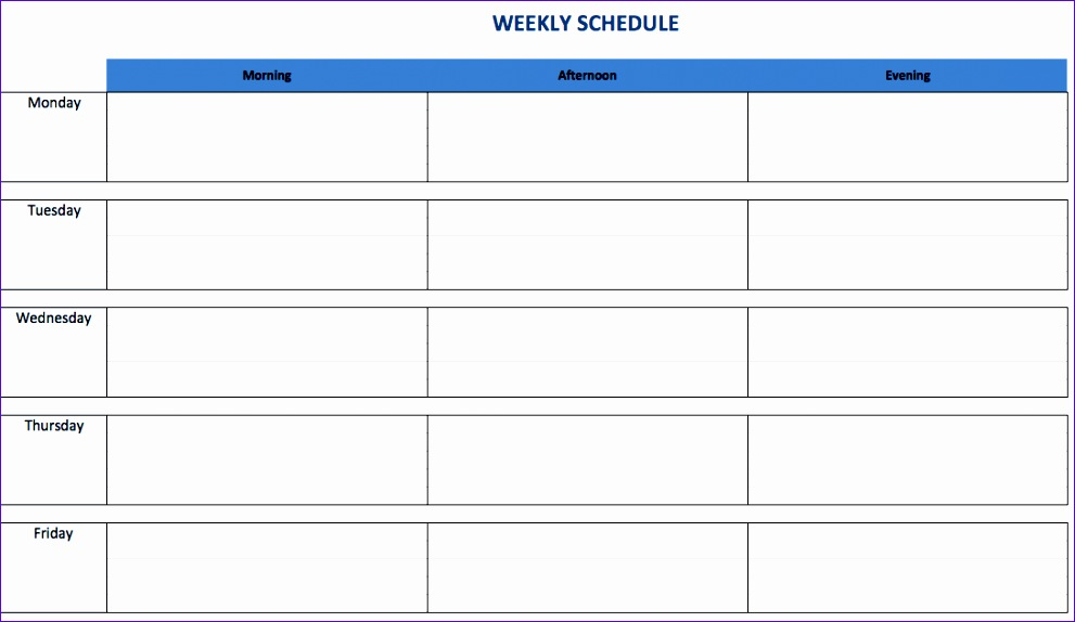 Work Roster Template Excel Wynfk Inspirational Free Excel Schedule Templates for Schedule Makers