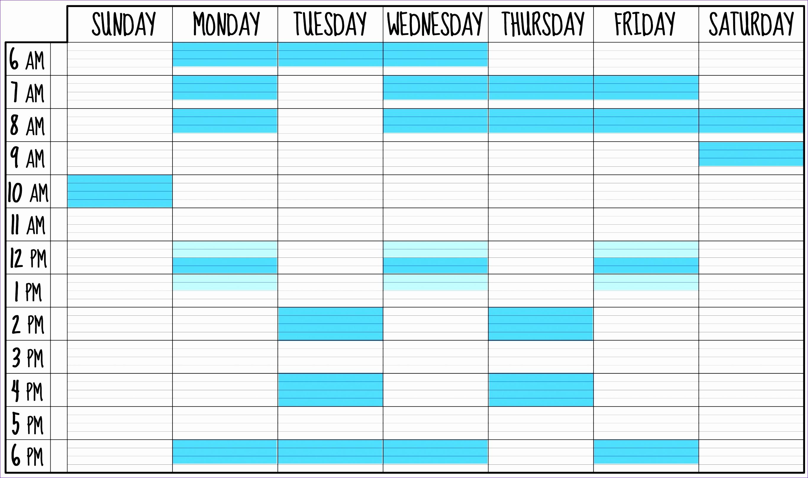 gym blank schedule keywords suggestions gym blank
