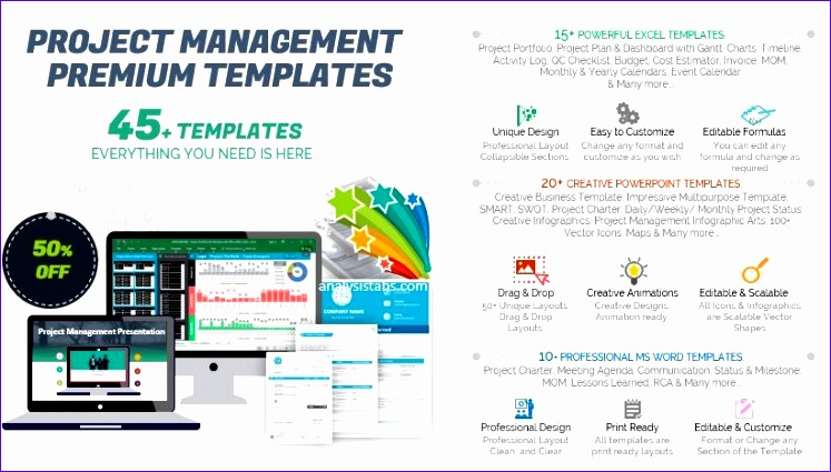 Effort Estimation Template Excel Vhoup Inspirational Project Effort Estimation Template Excel Download Free 821463