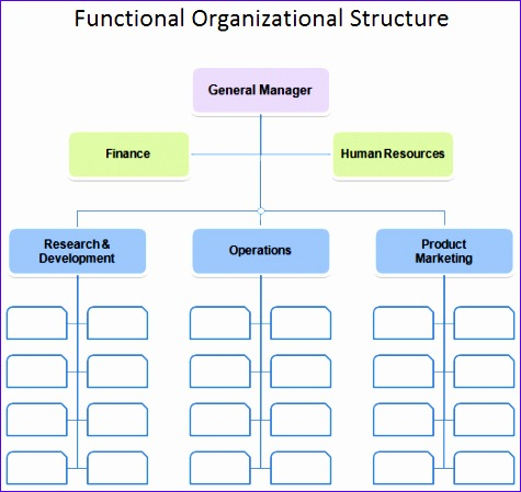 Excel 2007 Template Location Hckkq Elegant Family Tree Template Family Tree org Chart Template 523489