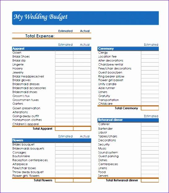 wedding bud template 546625
