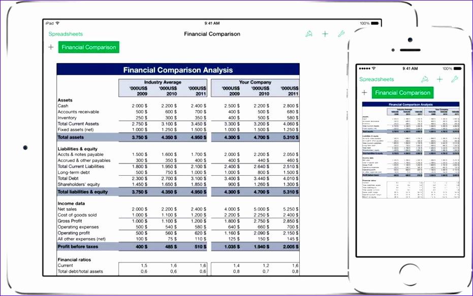 sales forecast spreadsheet template 2 931583