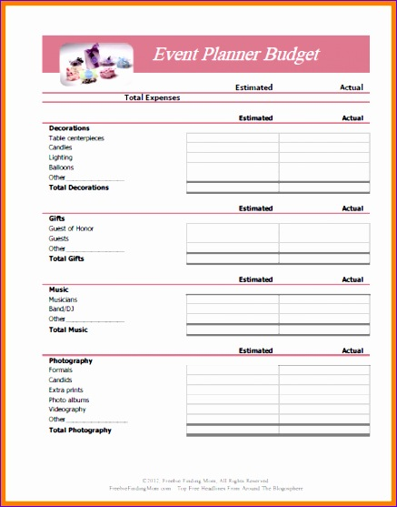 7 free printable bud worksheets 437557