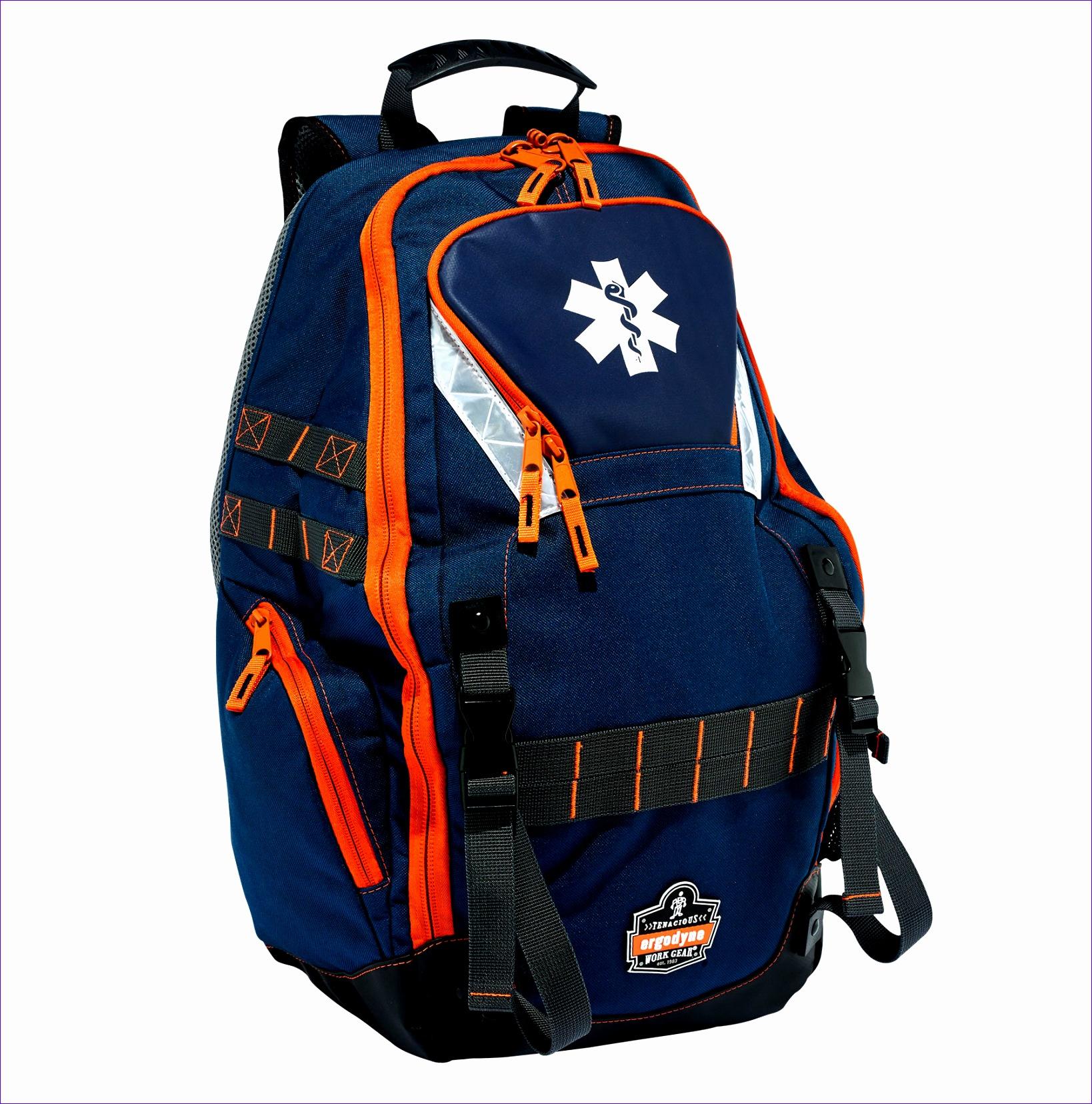 arsenal 5244 responder backpack