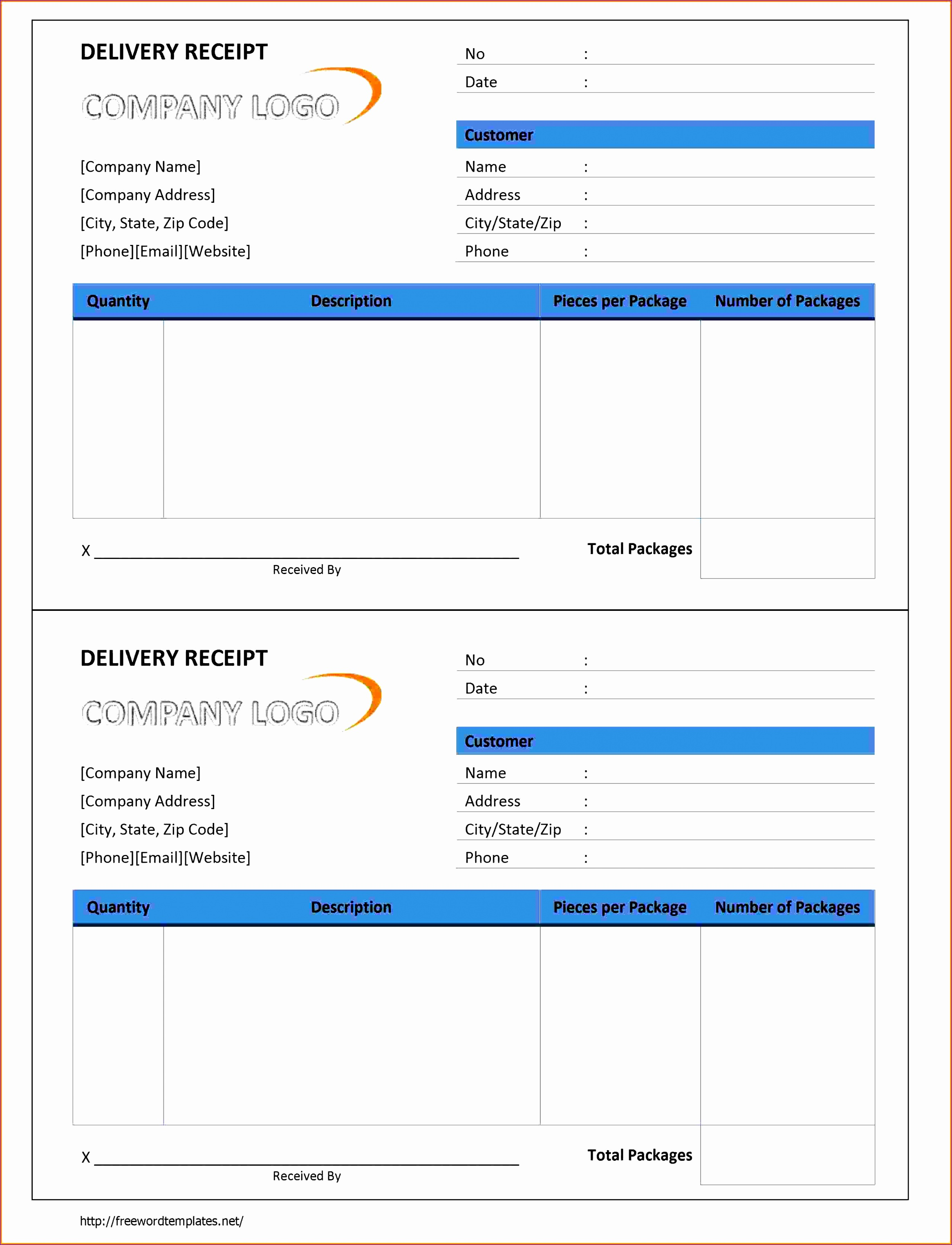 a3 report template 23293045