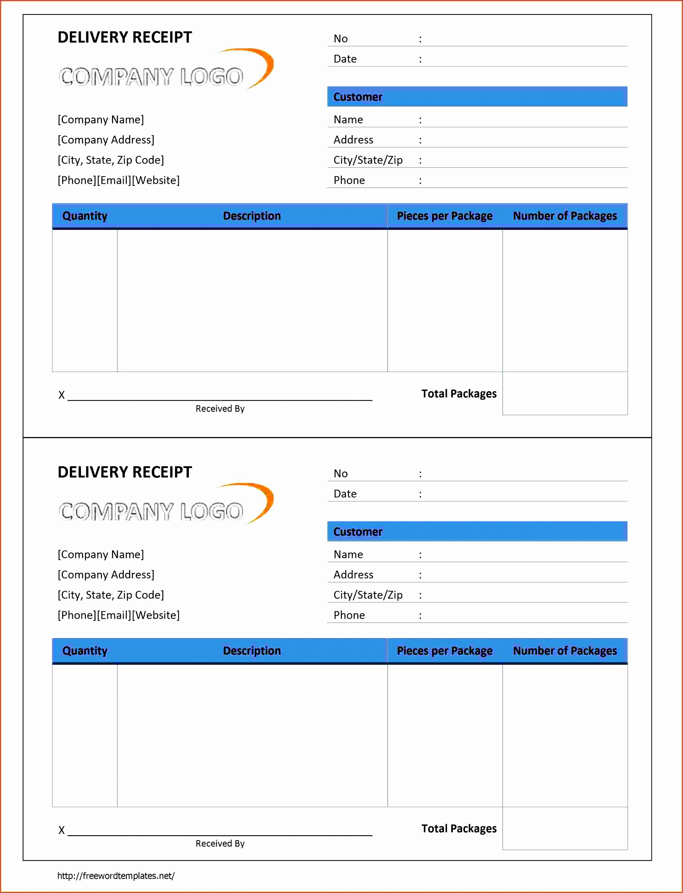 Excel organizational Chart Template Znvqe Beautiful A3 Report Template Virtren 25603310