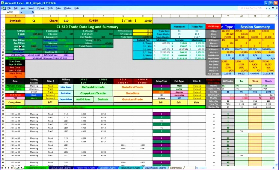 free online excel spreadsheet1 931567
