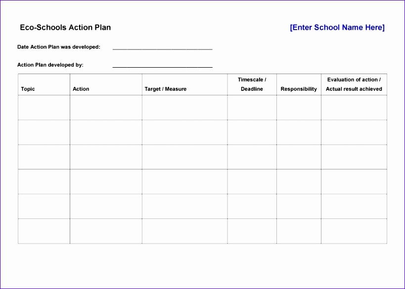 7 excel project management templates - exceltemplates