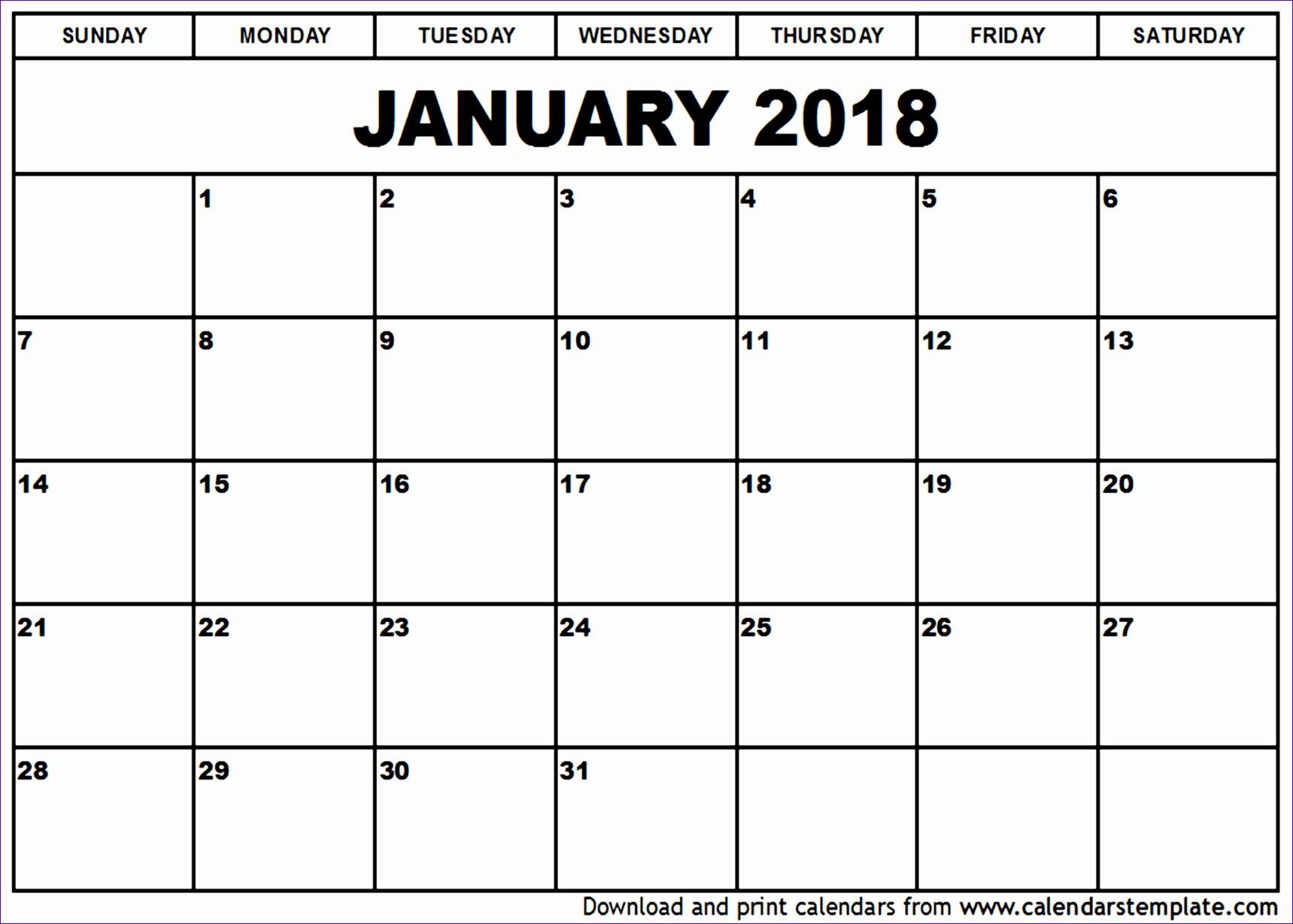 january 2018 1284 17191229