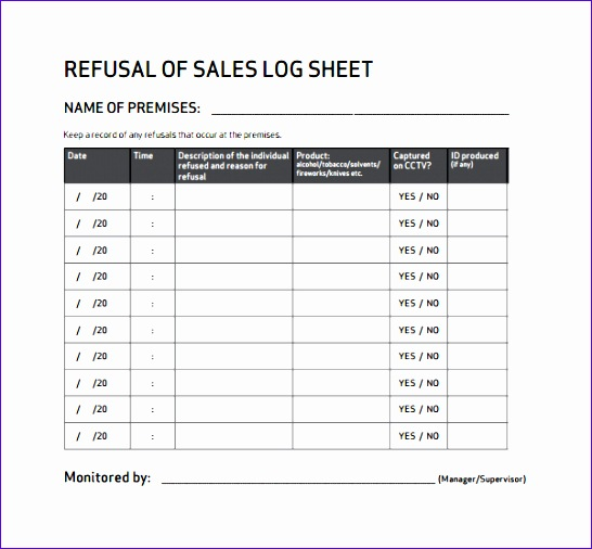 Excel Sales Report Template  Exceltemplates  Exceltemplates