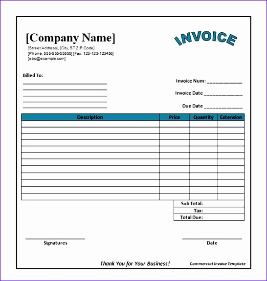 Excel Timesheet Templates Jgskf Awesome Blank Invoice Template Free