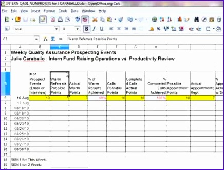 Sign In Sign Out Sheet Template Excel Gsfed New Nonprofit Intern Tracking Spreadsheet 480360