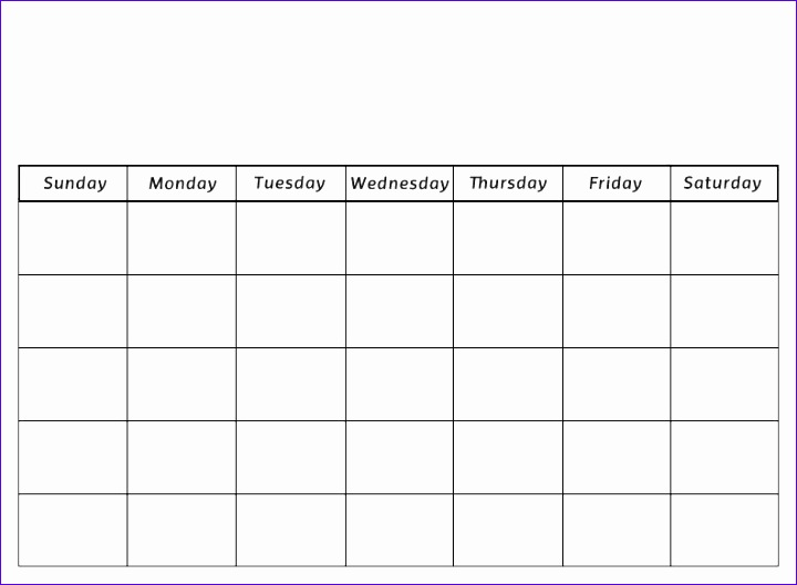 Blank Us Calendar : Sign in out sheet template excel exceltemplates