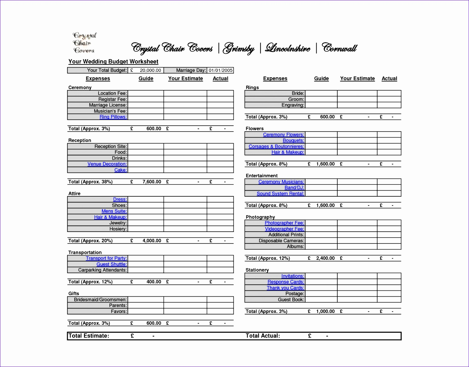 Timeline Spreadsheet Template Excel Ehwgv Luxury Wedding Bud Planner Worksheet Davezan 16521277