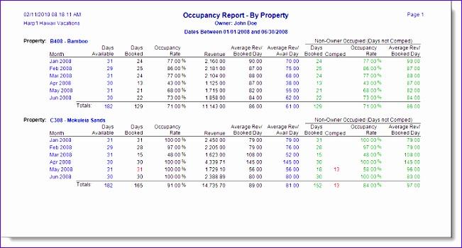 vacation rental software 651350