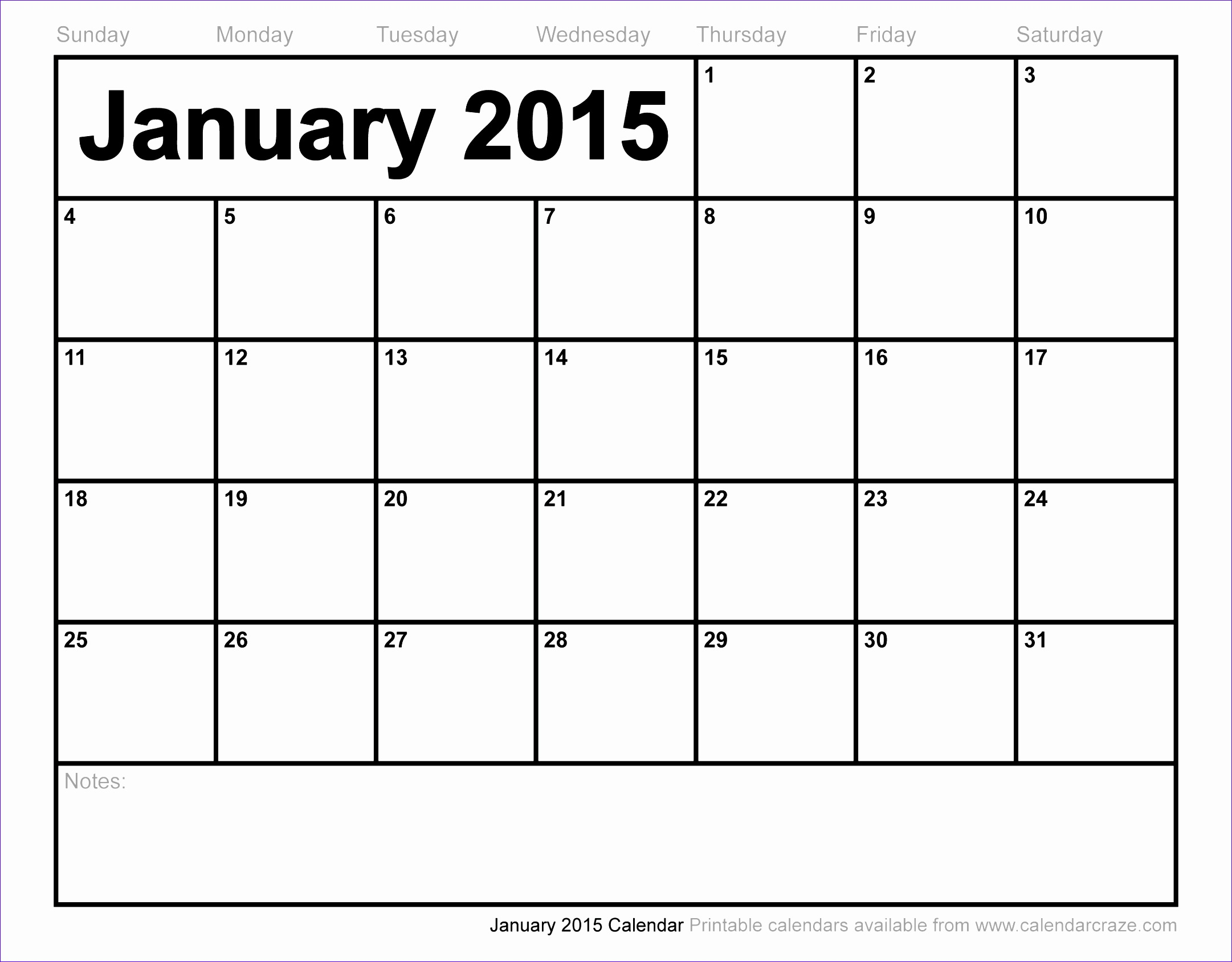 6 2014 excel calendar template exceltemplates