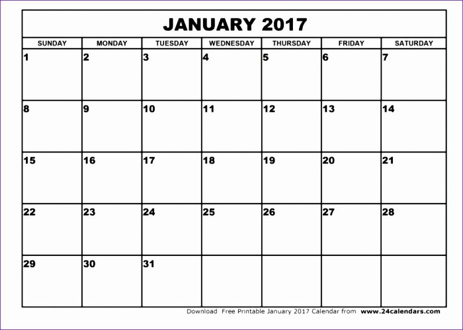 printable calendar no 931664