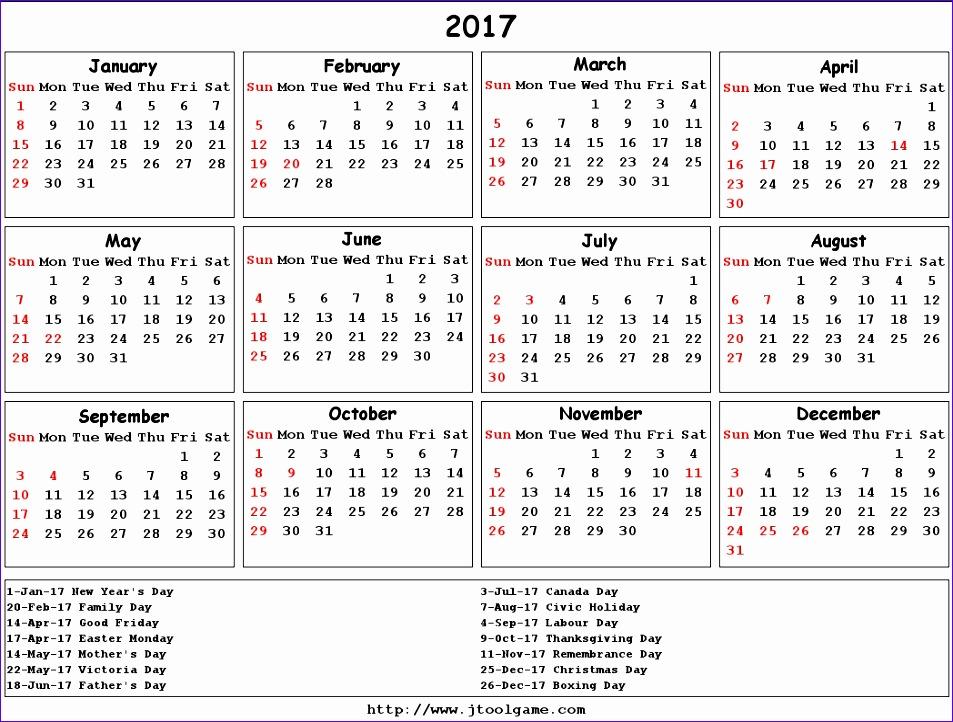 malaysian calendar 2016 in excel 953722