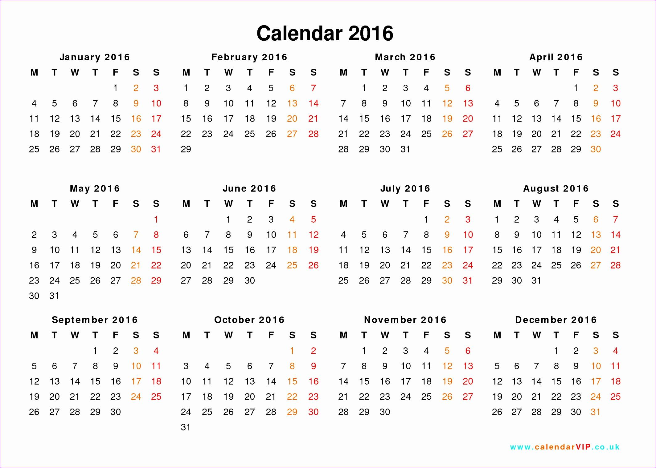 2016 calendar pdf 690 21281520