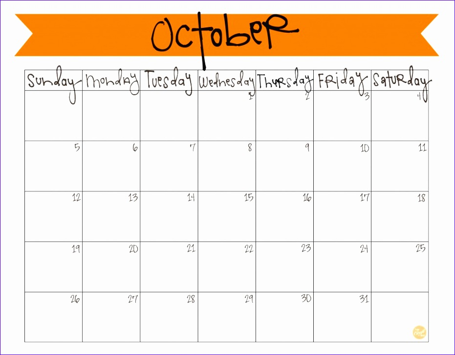 10 2014 Yearly Calendar Template Excel Exceltemplates Exceltemplates