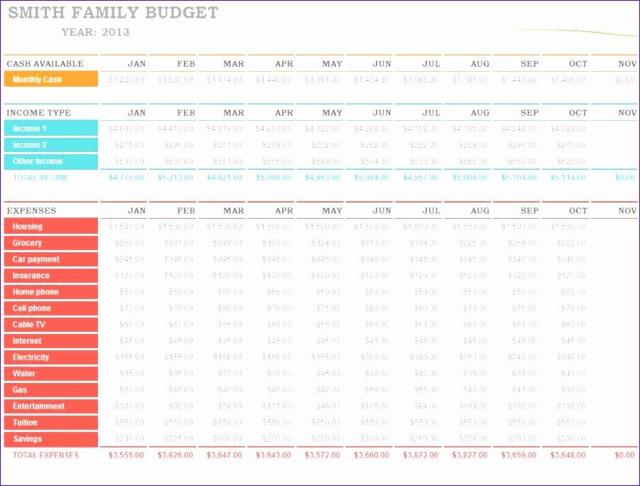 2014 Yearly Calendar Template Excel Evpgt Luxury Hidden Word