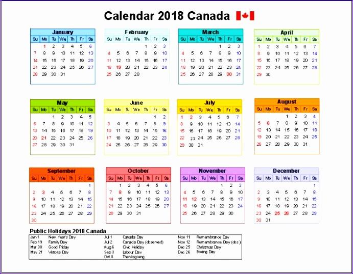 december 2018 calendar canada 1836 691538