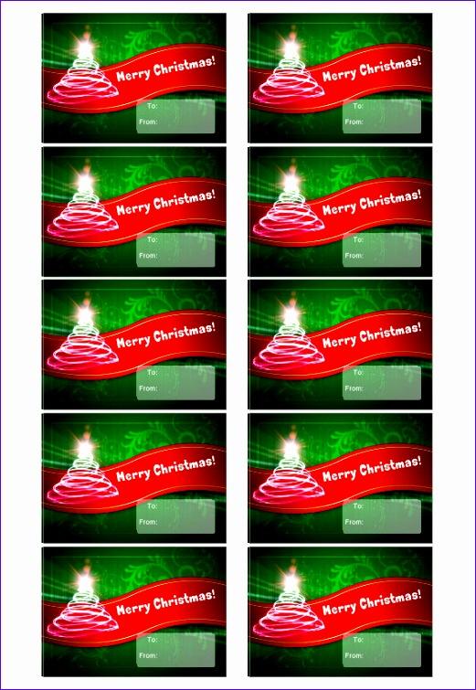 tarjetas navidad 521755