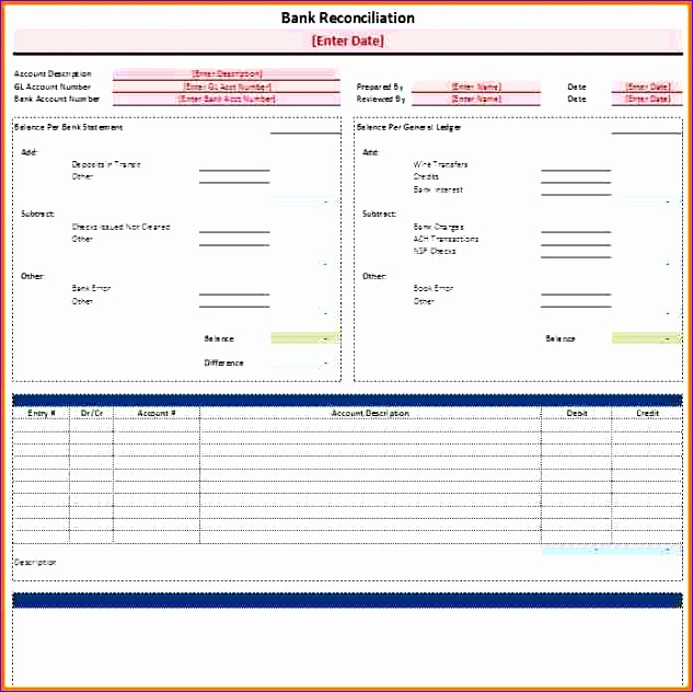 balance sheet reconciliation template 633632