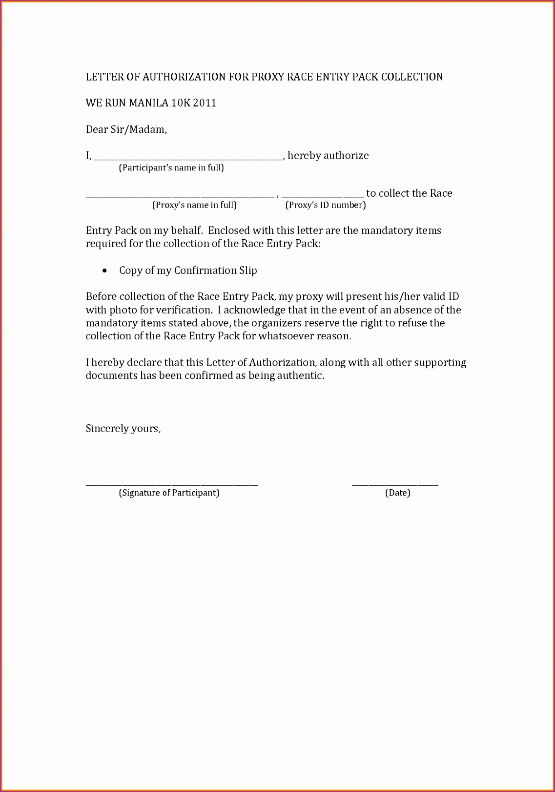 6 address template for excel exceltemplates exceltemplates balance sheet reconciliation templateaddress template for excel authorize letter 11371622 alramifo Choice Image
