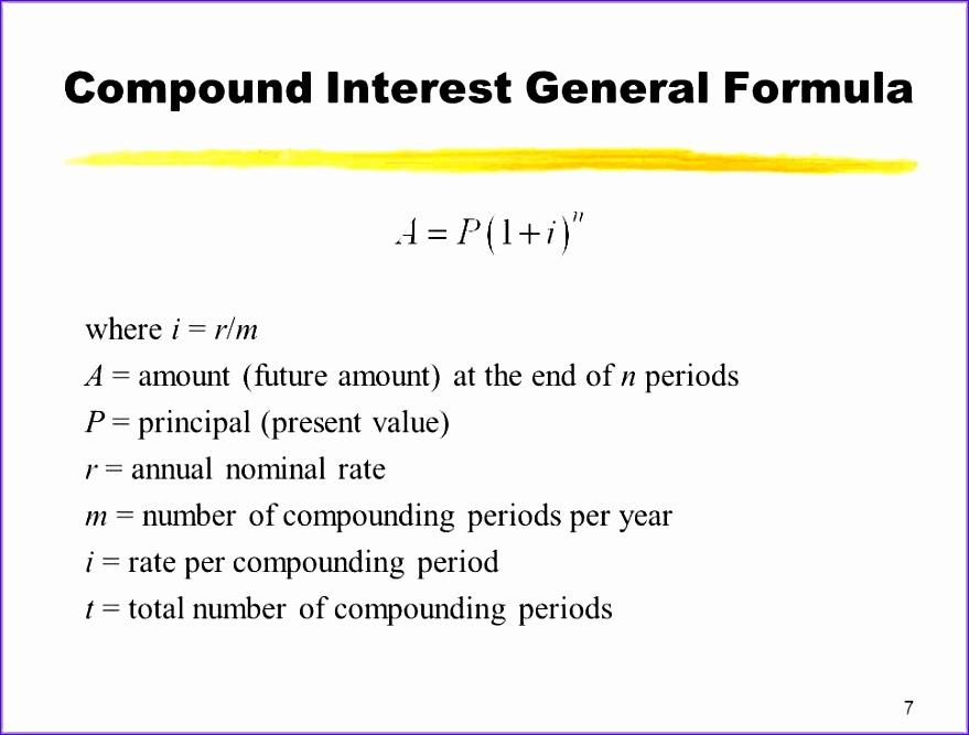 annual interest rate formula 879667