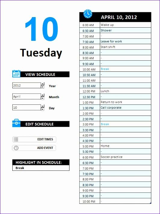 microsoft calendar template 532713