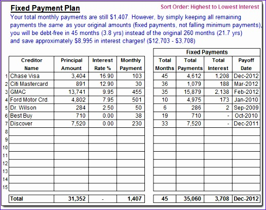 debt snowball 525414