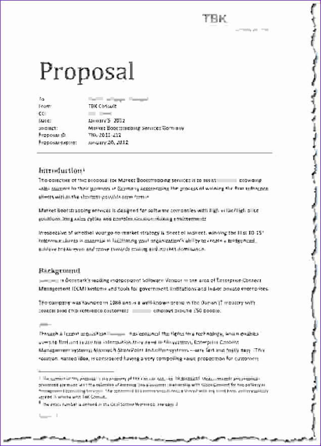 6 writing proposals 635881