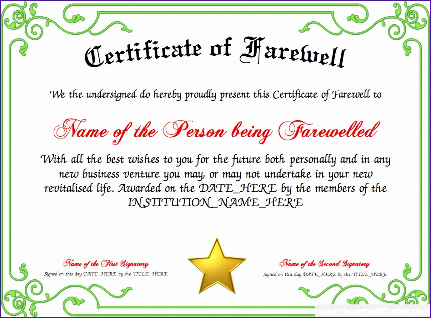 index option=template&cc certificate id=40&app prefix=cc&fetch=cc certificate 859635