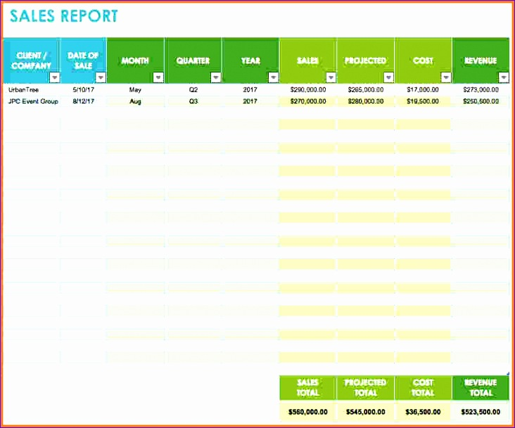 9 sales activity tracking spreadsheet 732608